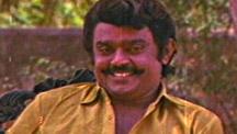 Watch Nene Raju Nene Mantri full movie Online - Eros Now
