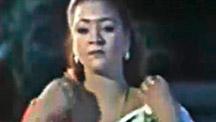 Watch Prema Silpi full movie Online - Eros Now