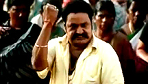 Watch Tiger Harischandra Prasad full movie Online - Eros Now