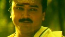 Watch Paithirukam full movie Online - Eros Now