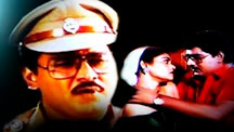 Watch Avasara Police 100 full movie Online - Eros Now
