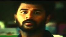 Watch Natho Vasthava full movie Online - Eros Now
