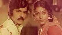 Watch Geetha Oru Shenbagapoo full movie Online - Eros Now