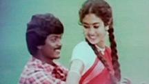 Watch Kalammellam Un Madiyil full movie Online - Eros Now