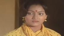 Watch Moodu Mulla Bandham full movie Online - Eros Now