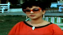 Watch Suya Mariyathai full movie Online - Eros Now
