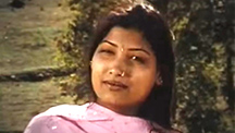 Watch Amma Andre full movie Online - Eros Now