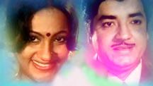 Watch Chandrahasam full movie Online - Eros Now