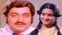 Watch Pappu full movie Online - Eros Now