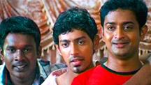 Watch Thiruttu Pasangal full movie Online - Eros Now