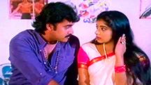 Watch Anuraga Devathe full movie Online - Eros Now