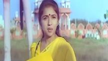 Watch Thamizhachi full movie Online - Eros Now