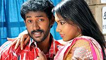 Watch Anbulla Manvizhiye full movie Online - Eros Now