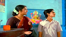 Watch Aval Sumangalithan full movie Online - Eros Now