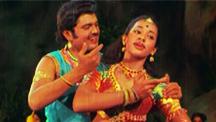 Watch Angathattu full movie Online - Eros Now
