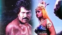 Watch Kadina Raja full movie Online - Eros Now