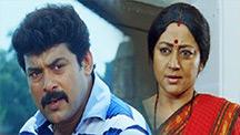 Watch Adhikara full movie Online - Eros Now