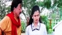 Watch Laali full movie Online - Eros Now