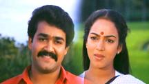Watch Bhoomiyile Rajakkanmar full movie Online - Eros Now