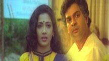 Watch Ramji Rao Speaking full movie Online - Eros Now