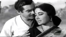 Watch Sanjh Aur Savera full movie Online - Eros Now