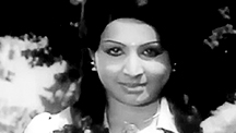Watch Beena full movie Online - Eros Now