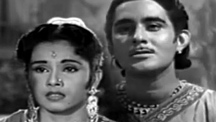 Watch Saranga full movie Online - Eros Now