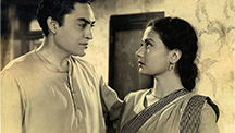 Watch Parineeta - Ashok Kumar full movie Online - Eros Now