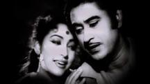 Watch Jaal Saz - Kishore Kumar full movie Online - Eros Now