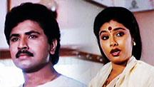 Watch Bhadrakali full movie Online - Eros Now