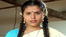 Watch Bheemudu full movie Online - Eros Now