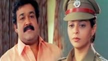 Watch Chathurangam full movie Online - Eros Now