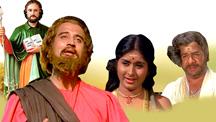 Watch Thomasleeha full movie Online - Eros Now