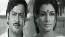 Watch Bandhanam full movie Online - Eros Now