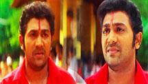 Watch Maratha Nadu full movie Online - Eros Now