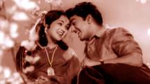 Watch Deivath Thirumagal full movie Online - Eros Now