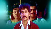 Watch C.B.I. Shankar full movie Online - Eros Now