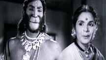 Watch Mahathma Kabir full movie Online - Eros Now