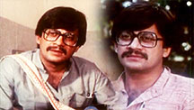 Watch Simhasana full movie Online - Eros Now