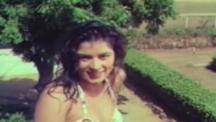 Watch Kantri Kanne Pillalu full movie Online - Eros Now