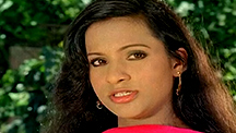 Watch Kaivarisai full movie Online - Eros Now
