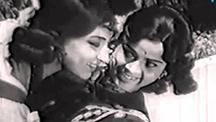 Watch Puguntha Veedu full movie Online - Eros Now
