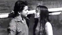 Watch Kaaval Dheivam full movie Online - Eros Now