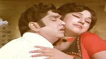 Watch Dora Babu full movie Online - Eros Now