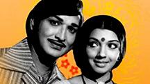 Watch Bhale Adrushtavo Adrushta full movie Online - Eros Now