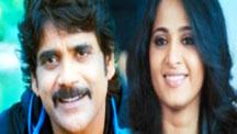 Watch Yuva - Malayalam full movie Online - Eros Now