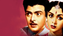 Watch Kairasi full movie Online - Eros Now
