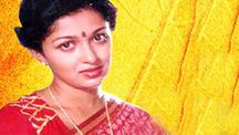 Watch Theechatti Govindan full movie Online - Eros Now