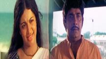 Watch Meen full movie Online - Eros Now