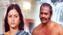 Watch Ina full movie Online - Eros Now